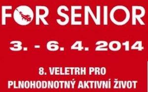 For senior 2014
