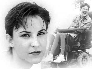 Monika Henčlová Holka divoká