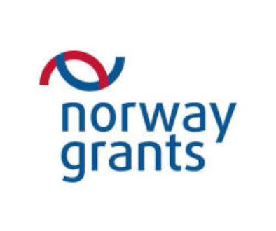norwaygrants