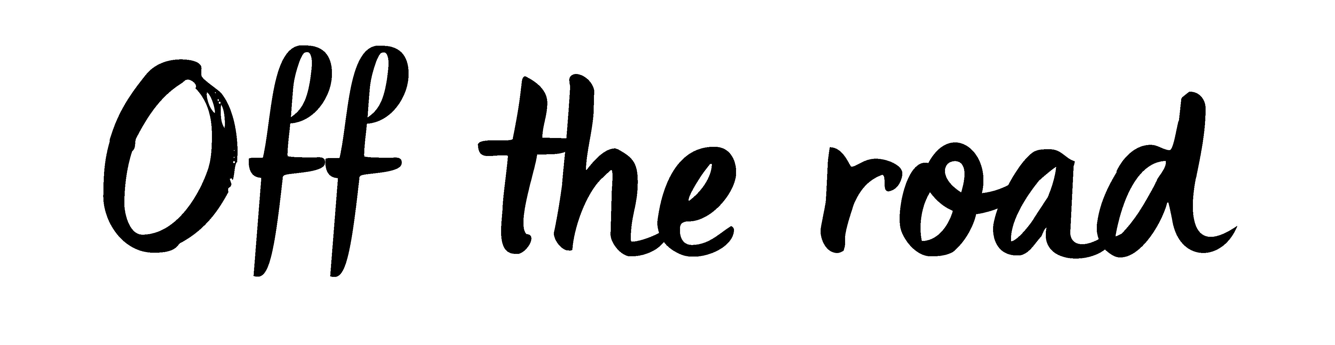 offtheroad-logo-01-black